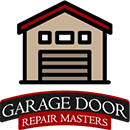 garage door repair fresno, ca