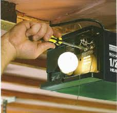 Garage Door Openers Repair Fresno